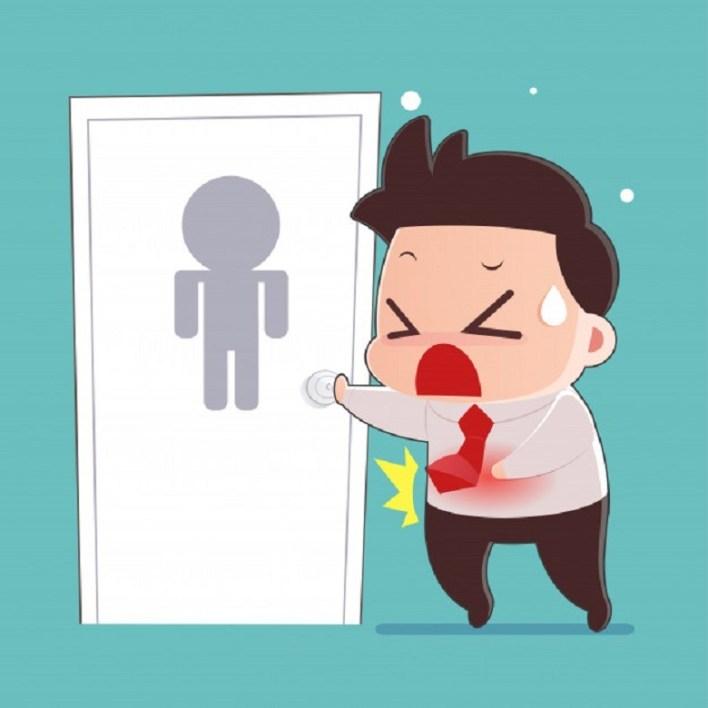 desenhos-animados-do-homem-com-conceito-do-problema-da-diarreia_46527-28 Title category