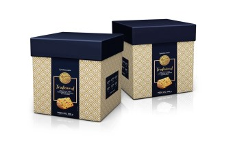 panettone-1_Easy-Resize.com45-340x233 Title category