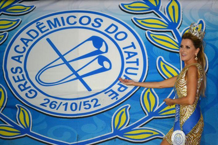 Angela-Pereira-Imperatriz-da-Bateria-Tatuapé-08 Title category