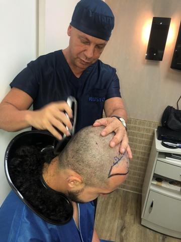 Dr.Antonio-Ruston-e-Thiago-Rocha-Im.011 Title category