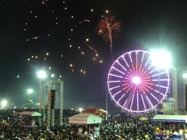 Festival-Virada-Salvador-2019-Im.011 Title category