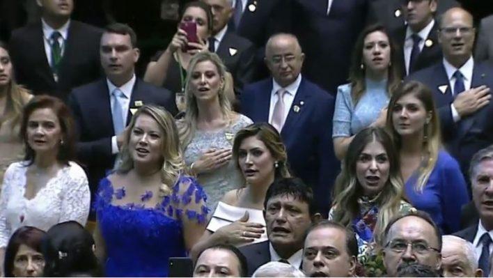 Posse-de-Jair-Bolsonaro-Im.001-e1546459317244 Title category