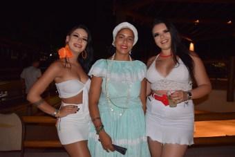 mini-04-Bianca-Cristina-Lais-Soza-Camila-Souza-340x227 Title category