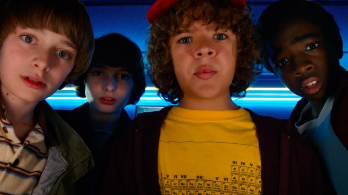 stranger-things-cast-gets-big-pay-raise-for-season-3_8yp2-780x439 Title category