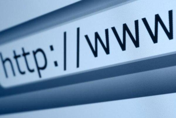 agence web egooroocrea pourqoui avoir un site internet