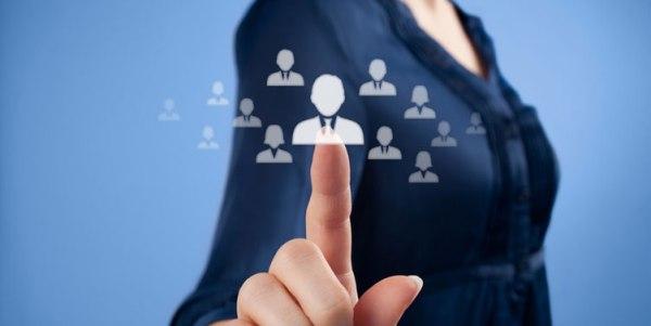 comment trouver des clients agence web