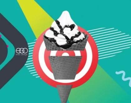 Crea un Funnel di Marketing per una Lead Generation Efficace