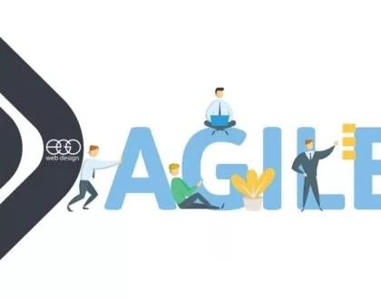 Metodo Agile, cos'è e come usarlo per la tua attività