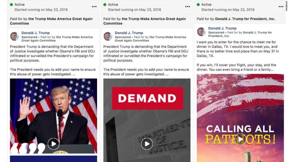 trump-facebook-ads