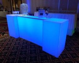 wedding-reception-lighted-lounge-furniture-service-bar