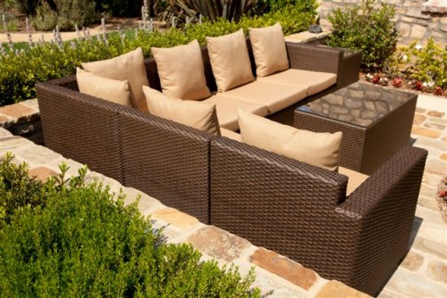 Patio Furniture Rental Chicago 100 Outdoor Lounge Furniture Rental Chicago Gloss Mocha Brown