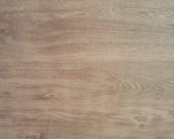rent-portable-cedar-dance-floor-dark-brown