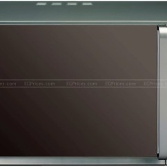 Lg Kitchen Appliances Amazon Sinks Undermount Ms3948as 39 Litre Microwave Price In Egypt | Cairo ...