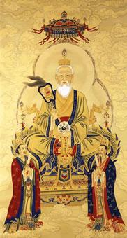 https://i0.wp.com/www.egreenway.com/taoism/images/laotzu141.jpg