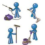 BML Cleaning Services