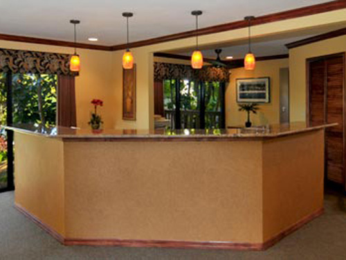 Remodeling In Fort Myers Beach