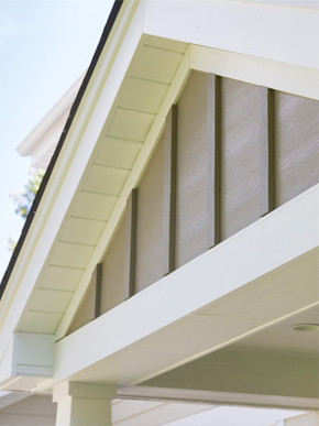 Siding Installation and Carpentry  Sacramento Roofing Contractor