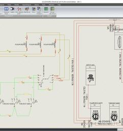 3d Electrical Switch Wiring Diagram. . Wiring Diagram Database on