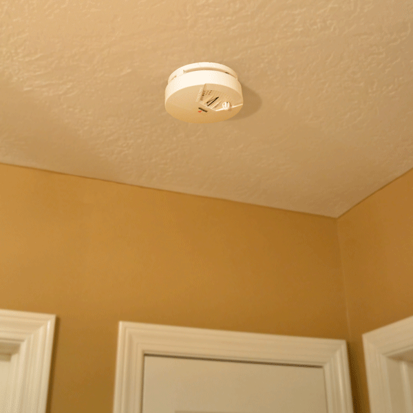 Diy Home Alarm Systems Cellular