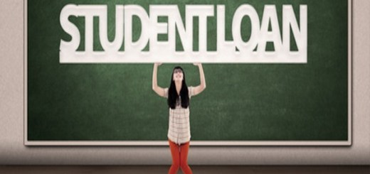 Prudential Annuities