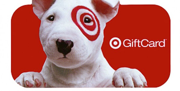 www.mybalancenow.com – Check Target Gift Card Balance