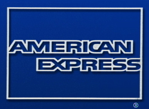 americanexpress com/mygiftcard - Access American Express