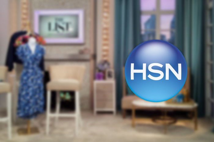 apply for hsn card online