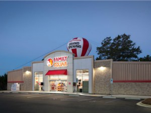 Family Dollar Team Members Login – E Guides Service