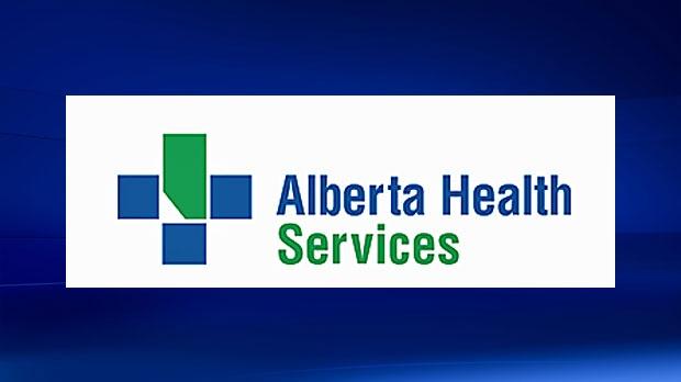 my.calgaryhealthregion.ca - Access Alberta Health Services ...