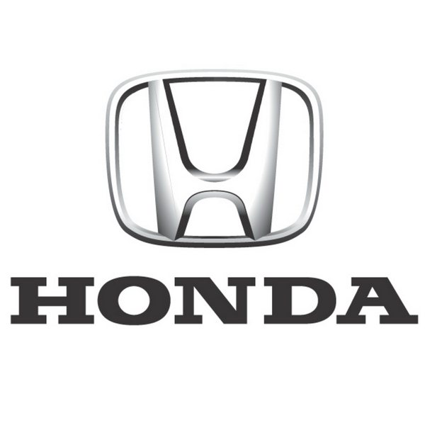 Login To The Honda Interactive Network Connect A Dealer E Guides Service