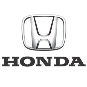 Honda Interactive Network