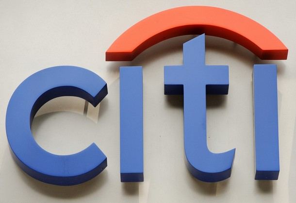 activate citi credit card online