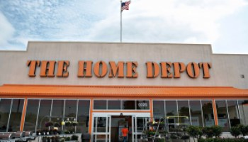 Apply For Home Depot Consumer Credit Card