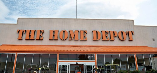 Access oshkosh employee for 0 home depot credit card