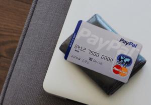 paypal-mastercard