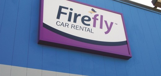 Firefly Car Rental Customer Service Email
