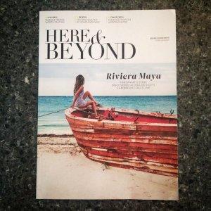 here-beyond