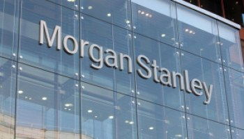 Sign In Morgan Stanley Client Service Portal – E Guides Service