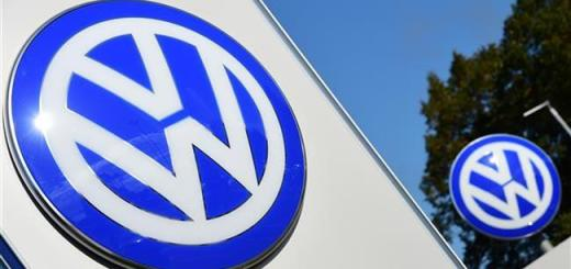 Wwwmydrivetimecom Login To My DriveTime To Make Payments - Volkswagen credit login