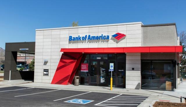 www bankofamerica com dcscardwastate
