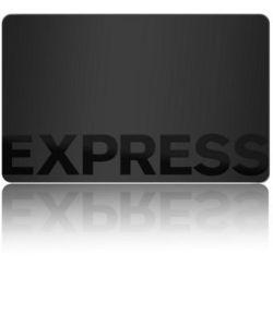 Www Xpressgiftcard Com