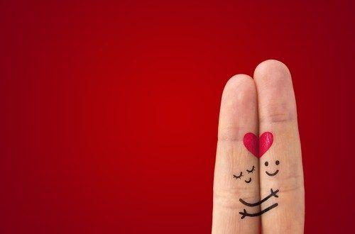 conseils-vie-couple-heureuse-500x330