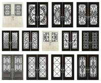 Get a Free Quote | Replacement Quality Modern Doors ...