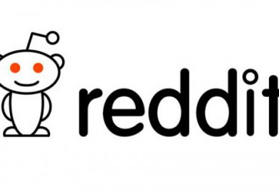 Red 1 Hosts Reddit AMA Today