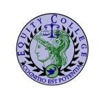 وحدة التحكيم الخاصة بإكويتى كوليدج بلندن
