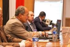 المحاضرة الخامسة معهد القاهرة الكبري 2