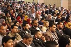 المحاضرة الخامسة معهد القاهرة الكبري 5