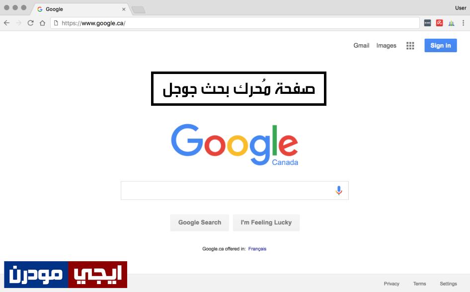 تحميل جوجل كروم 2019 مجانا Google Chrome
