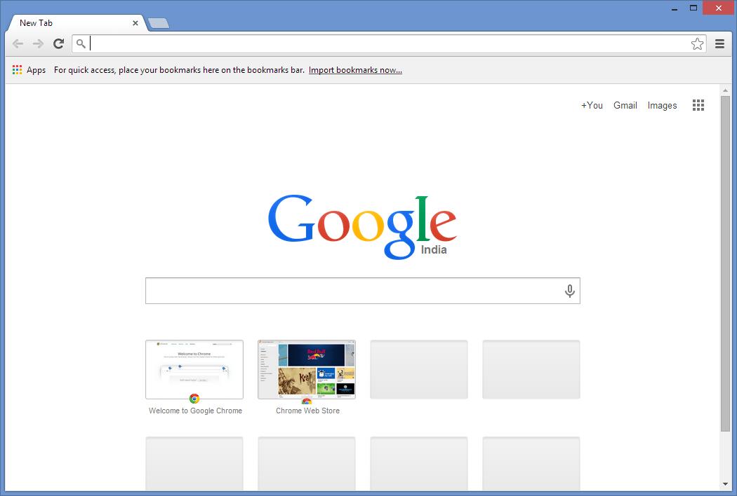 تحميل جوجل كروم Google Chrome اخر اصدار