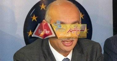 Photo of وزارة التعليم الفني : فتح باب التظلمات على نتيجة الدبلومات الفنية خلال الأسبوع المقبل